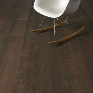 Project-Brighstone-Washed-Thermo-Oak