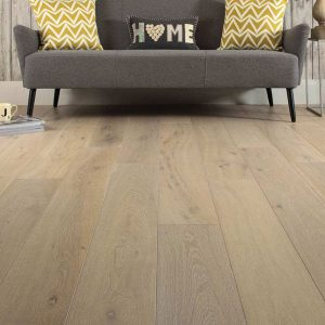 Project-Calico-wooden-flooring