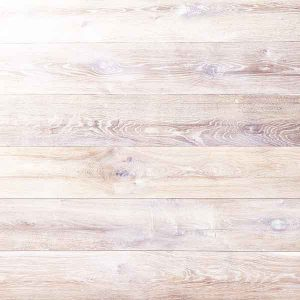 Project-Clowes-wooden-flooring