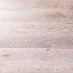 Project-Kinsley-wooden-flooring