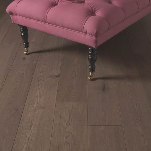Project-Pebble-Cameo-wooden-flooring