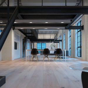 Residence-Linen