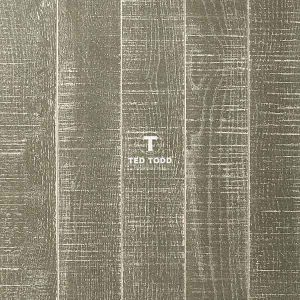 Shoreditch-plank- wooden flooring