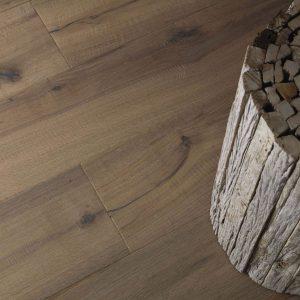 Warehouse-Fleece-Cameo- wooden flooring