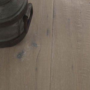 Warehouse-Raw-Cotton-Cameo- wooden flooring