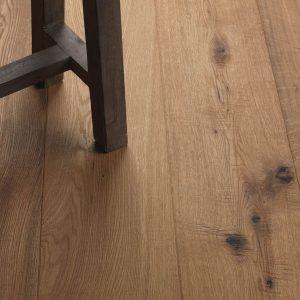 Warehouse-Sugar-Cane-Cameo- wooden flooring