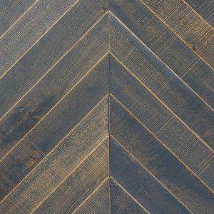 bronx-chevron-wooden-flooring