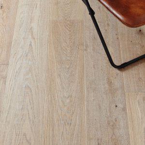 coombe-wooden-flooring