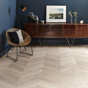 create-cashmere-wooden-flooring