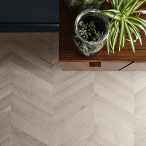 create-cashmere-cameo-wooden-flooring