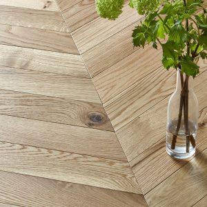 create-sandbank-cameo-wooden-flooring