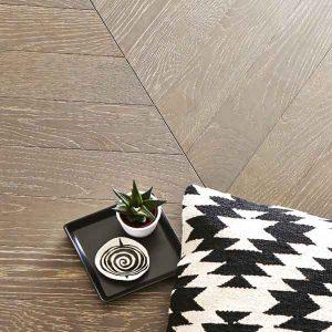 create-silverleaf-cameo-wooden-flooring