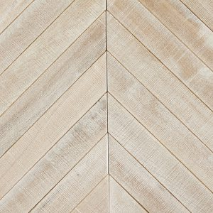 dalston-chevron-wooden-flooring