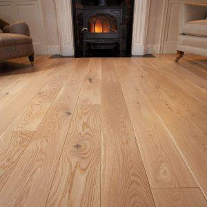 french-oak-bachet-wooden-flooring