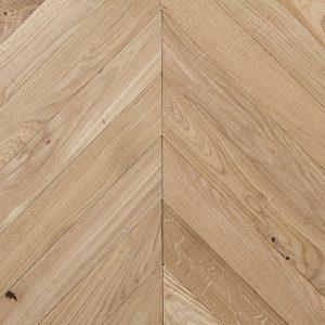 kentish-chevron-wooden-flooring