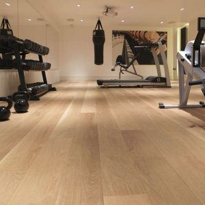 kinver-edge-wooden-flooring