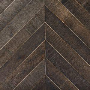 manhattan-chevron-wooden-flooring