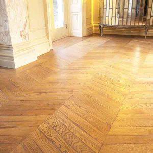patterns-panels-rhine-prime-oak-chevron
