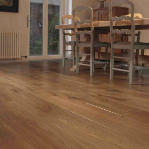 paxton-dining-room-wooden-flooring