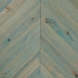 queens-chevron-wooden-flooring