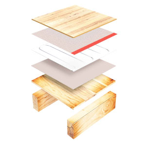 thermofoil-buildup-timber