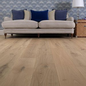 whinfell-wooden-flooring