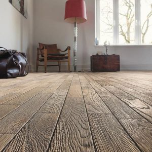 Oak-Tobacco-Grey-3D-Retro-Brushed