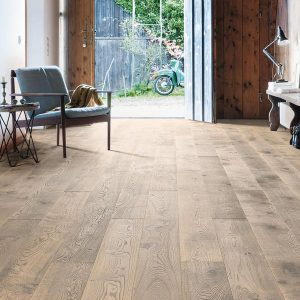 Oak-Tobacco-Grey-4V-Retro-Brushed