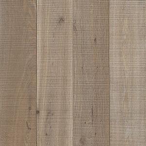 419-P wood floor