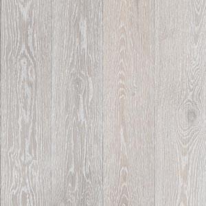 497-P wood floor