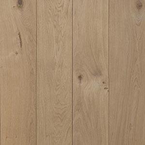 512-p wood floor