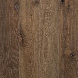 521-P wood floor