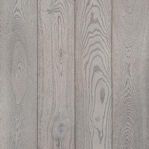 569-P wood floor
