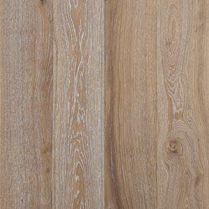 901-P wood floor