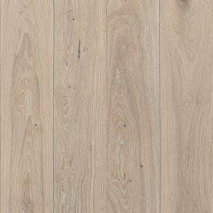 902-P wood floor