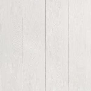 903-P wood floor
