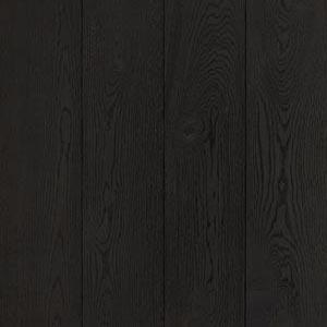904-P wood floor