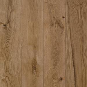 910-P wood floor