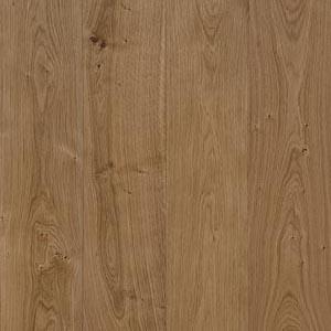 911-P wood floor