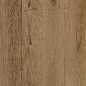 912-P wood floor