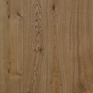 913-P wood floor