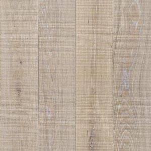 914-P wood floor