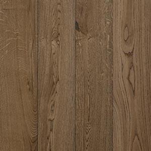 916-P wood floor
