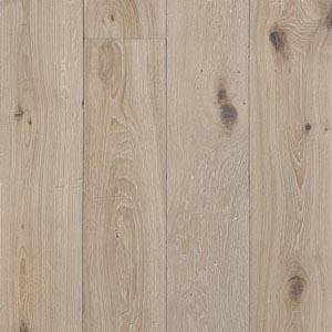 919-P wood floor