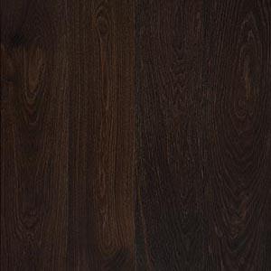 920-P wood floor