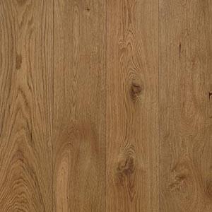 921-P wood floor