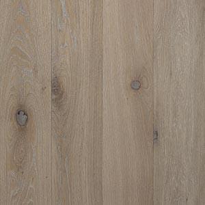 922-P wood floor
