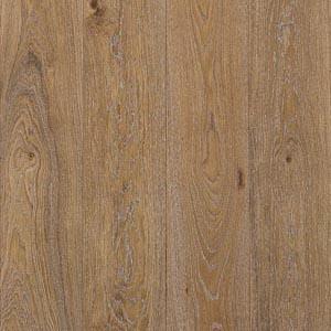 923-P wood floor