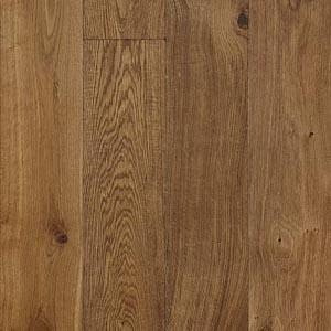 924-P wood floor