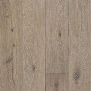 925-P wood floor